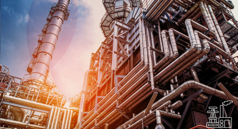 CCS Talks: The Value of Carbon Capture and Storage