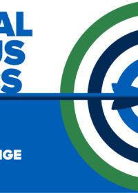 Global Status of CCS 2019