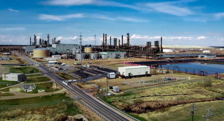 CCS Talks: The Alberta Carbon Trunk Line – Alberta's Newest Carbon Solution