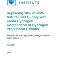 NSW-H2-Cover-440x585