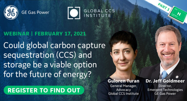 Decarbonization Technologies: Exploring Carbon Capture and Storage