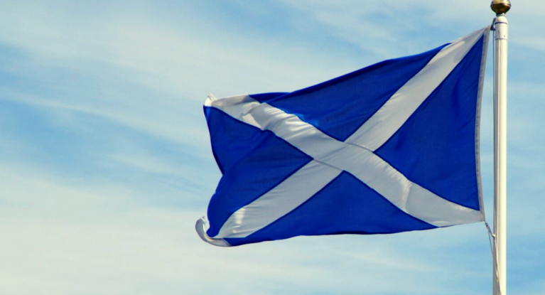 CCS Talks: The Acorn CCS Project and Scotland's Contribution to Net Zero